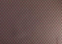 Rose rombusz 3D bútorszövet barna 10.300 Ft/m