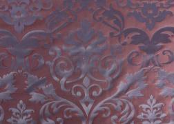 Papillon tégla selymes tapintású klasszikus bútorszövet 5.300 Ft/m