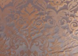 Papillon arany selymes tapintású klasszikus bútorszövet 5.300 Ft/m