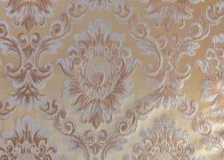 Cupidon Arany Barokk Brokát bútorszövet 7.000 Ft/m