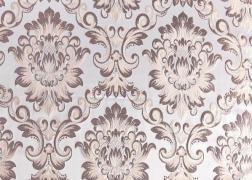 Cupidon Barokk Beige Brokát bútorszövet 7.000 Ft/m