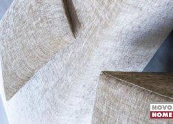 Ezüst színű puha tapintású fényes joker bársony 6.800 Ft