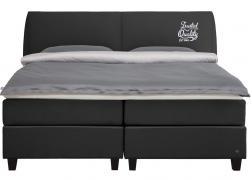 Tom Tailor Ellipse ágy