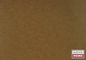 Vescom Bora-1  29620 bézs-arany textiltapéta