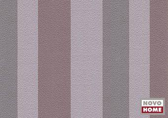 Vescom 14107 csíkos lemosható tapéta