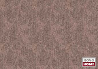 Vescom Locarno 14904 inda mintás lemosható tapéta