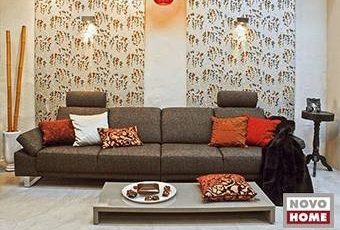 6254 ada ülőgarnitúra kanapé