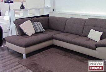6270 ada ülőgarnitúra kanapé