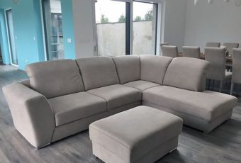 6486 ada ülőgarnitúra kanapé