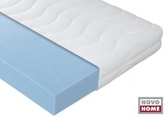 Kaira komforthab matrac