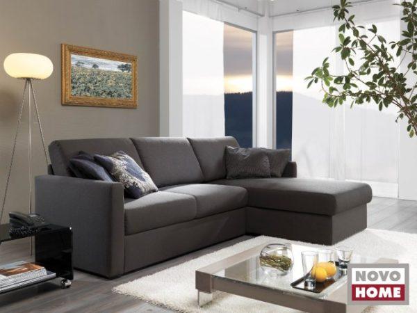 5939 ADA ülőgarnitúra, kanapé