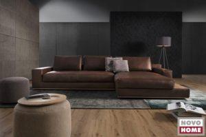 9570 Pianoro ADA ülőgarnitúra, kanapé