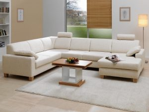 6435 ADA ülőgarnitúra, kanapé