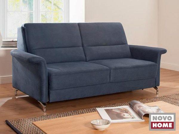 5810 Toledo ADA ágyazható kanapé
