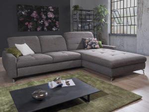 6626 ADA ülőgarnitúra, kanapé