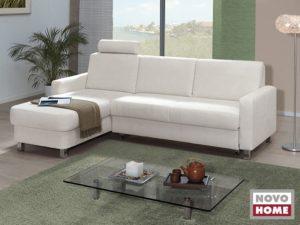 7406 Alina ülőgarnitúra, kanapé