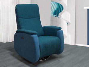 Infinity Alina relax fotel