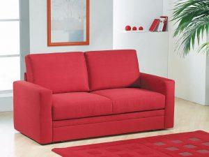 5942 ADA kinyitható kanapé