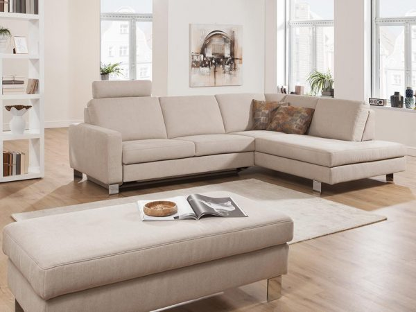 Antila 6204 ADA ülőgarnitúra, kanapé