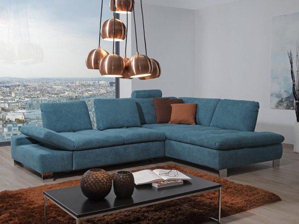 6682 ADA ülőgarnitúra, kanapé