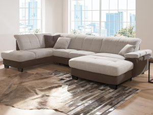 7810 Alina ülőgarnitúra, kanapé