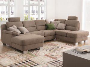 7911 Alina ülőgarnitúra, kanapé