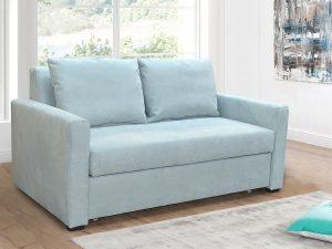7266 Alina ülőgarnitúra, kanapé