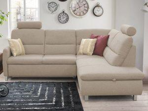 7447 Alina ülőgarnitúra, kanapé