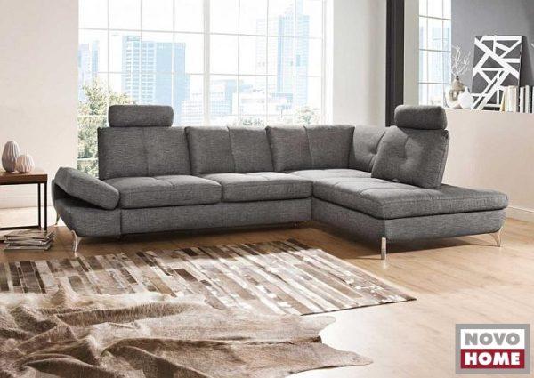 6686 ADA ülőgarnitúra, kanapé