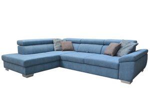7514 Alina ülőgarnitúra, kanapé