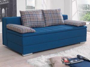 7761 Alina kinyitható kanapé