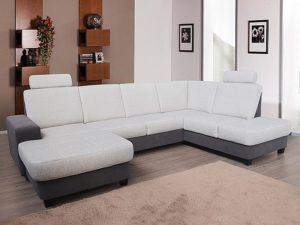 7915 Alina ülőgarnitúra, kanapé