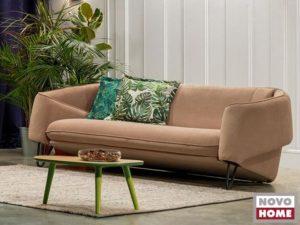 Flow kanapé, fotel