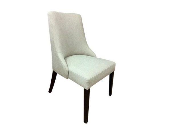 Palma szék