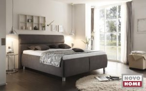Magrio ADA ágy