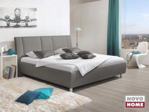 Mary ADA ágy