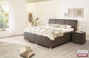 Acado ADA franciaágy, ágy, ágyrendszer
