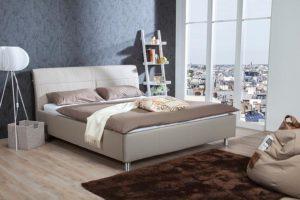 Freya ADA ágy