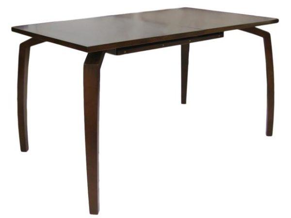 Spider nyitható asztal