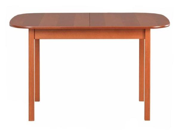 Ádám nyitható asztal