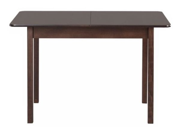 Alex nyitható asztal