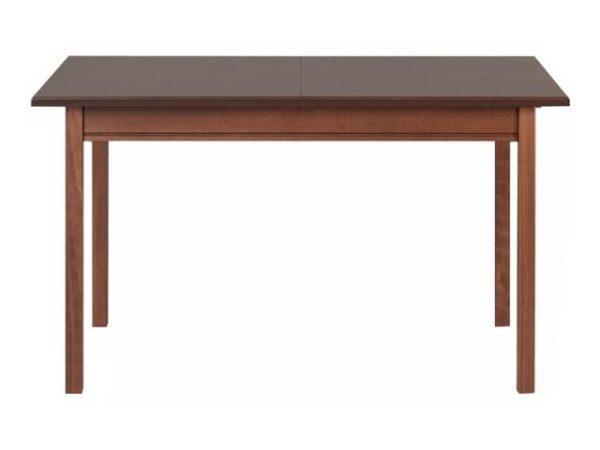 Mars nyitható asztal