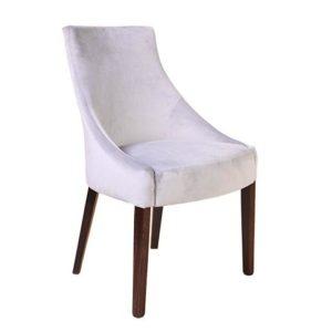 Carmen szék