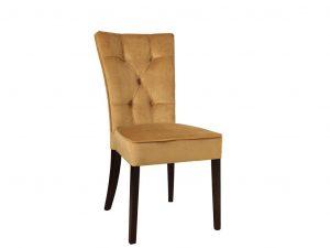 Chester szék - 5 gombos