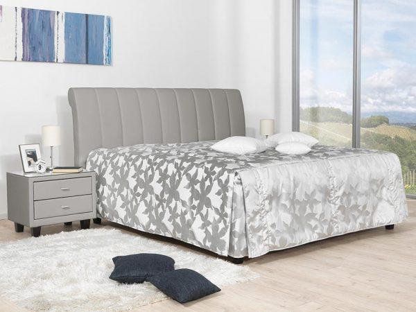 Gala ADA ágy, ágyrendszer