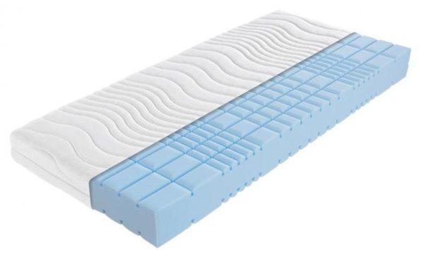 Kamira komforthab matrac