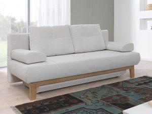 9794 ADA ágyazható kanapé