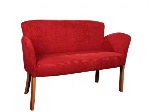 Koktél kanapé