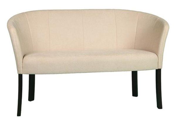 Patkó kanapé