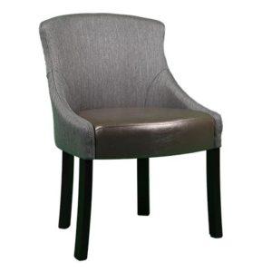Patkó szék
